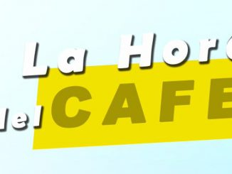 lahoradelcaafe