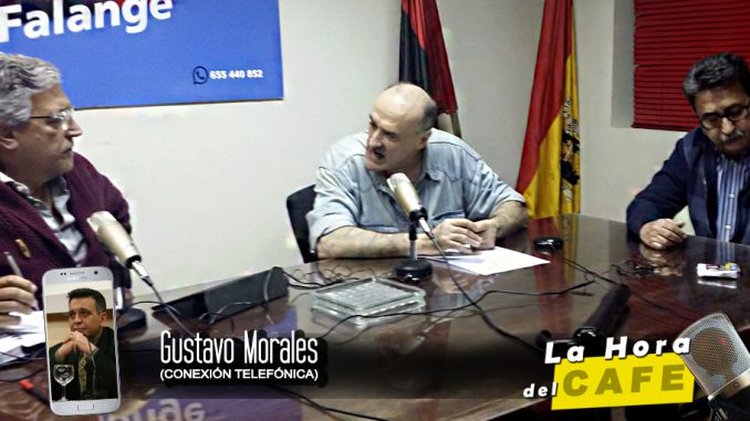gustavo_morales_63