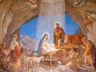 el-nacimiento-de-jesus