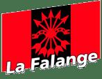 La Falange